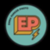 EP_Logo_Web_Large_FullColor.png
