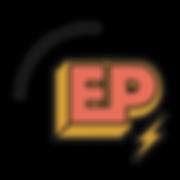 EP_Logo_Web_Large_FullColor_noCircle.png