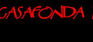 http://www.casafondaradio.com/