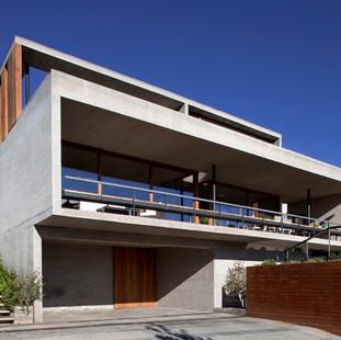 Casa Yunis Alcántara