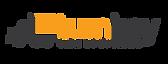 Turnkey Logo- Full Name - Horizontal.png