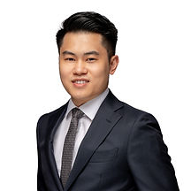 Henry Tong.jpg