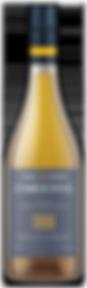 Wine-Bottles_Chard.png