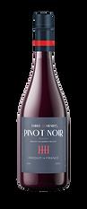 Wine-Bottle-Mockup-Red_Label.png