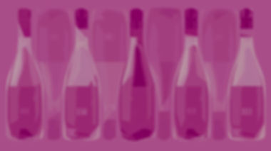 Bottles_Illustrative_1 2.JPG
