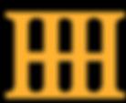 3H_Logo-Chard.png