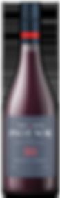 Wine-Bottles_Pinot.png