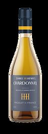 Wine-Bottle-Mockup-White_Label.png