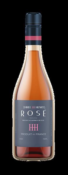 Wine-Bottles_Rose_Label.png