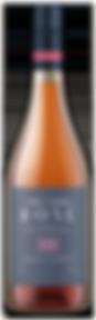 Wine-Bottles_Rose.png