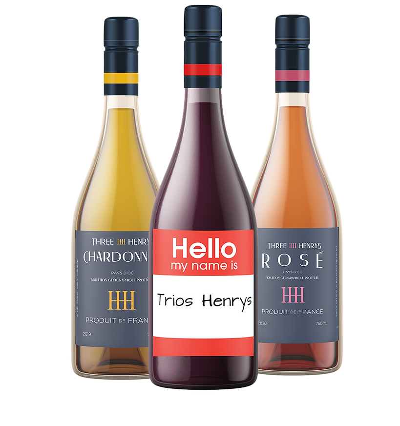 Hello-Trois-Henry_NEW.png