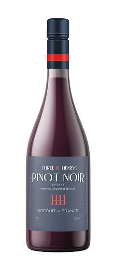 Wine-Bottle-Mockup-Red_Label.jpg