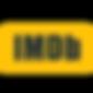 kisspng-computer-icons-television-logo-s