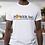 Thumbnail: Men's P.O.W.E.R., Inc. Community T-Shirt
