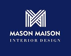 redrawn MASON MAISON mid size cropped (2