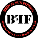 BFF Logo - NEW.png
