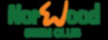 Norwood Logo_JEFF TANGNEY_7.1.18-01.png