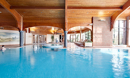 Abbey Hotel - swimming pool 2.png