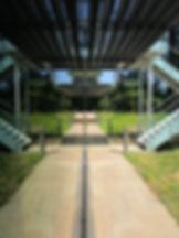 Meriden Hall-Glass House 3.JPG