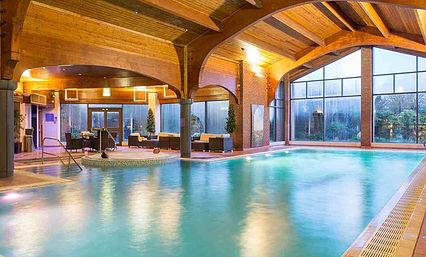 Abbey Hotel - swimming pool.jpg