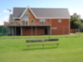 West Warwickkshire Sports Club