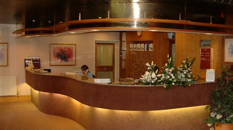 Lea Marston Hotel 006.jpg
