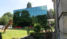 4480 Meriden Hall - Glass Building.jpg