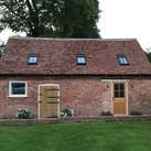 4450 Yew Tree Farm Barn conversion - Ext