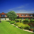 best-western-abbey-hotel-golf-country-cl