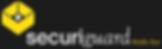 Securiguard_B.png