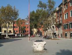 campo_San_Giacomo_dell'Orio
