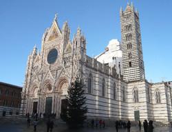 4_Siena Duomo di Siena