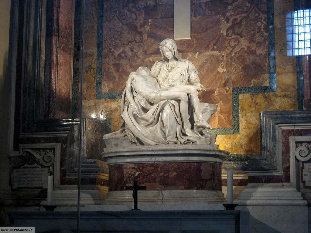 9_foto_roma_032_Pieta_Michelangelo
