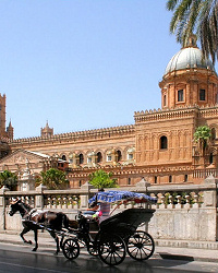 palermo_carriage_ride