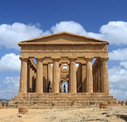 agrigento_concord_temple