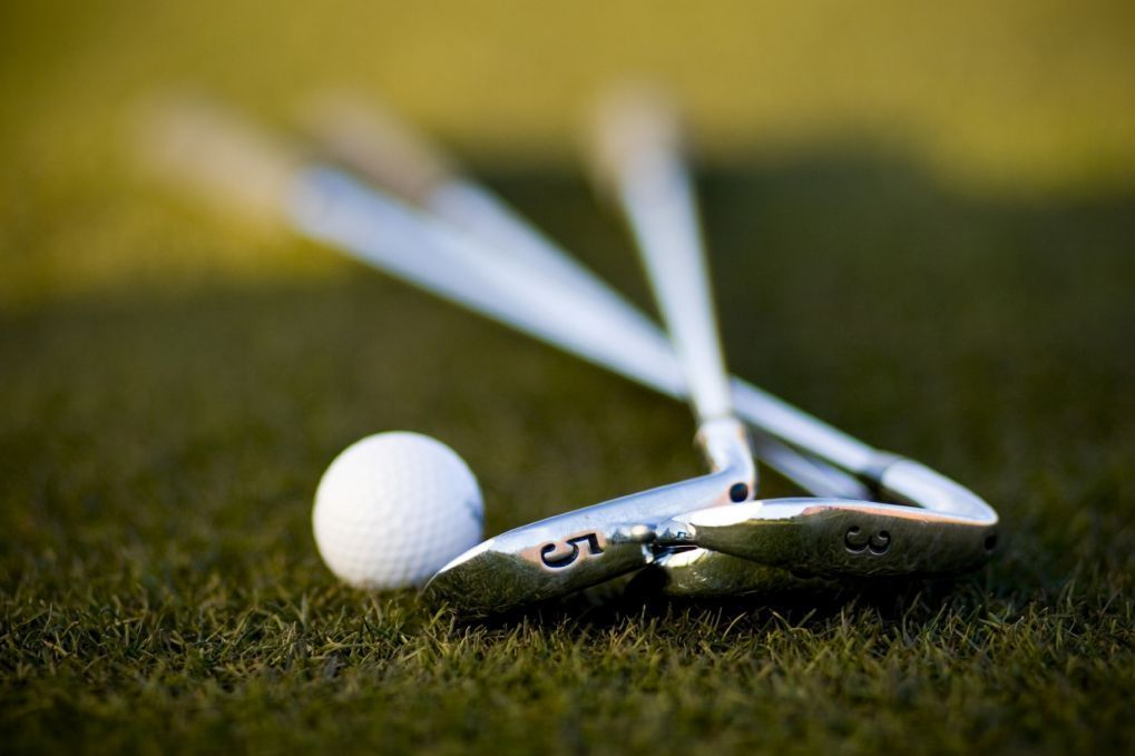 golf (FILEminimizer)