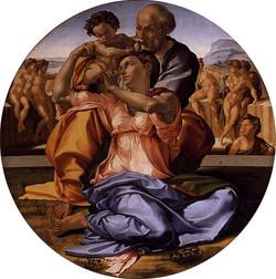 10_Michelangelo,_tondo_doni_01