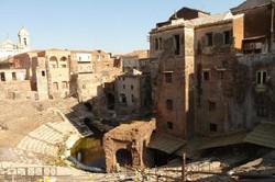 2Roman Amphitheatre