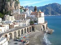 6_Amalfi Coast