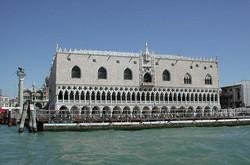 2_palazzoducale-venezia