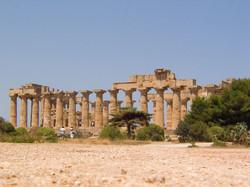 sicilia (FILEminimizer)