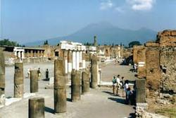 1_Pompei