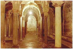 4sutri-cripta