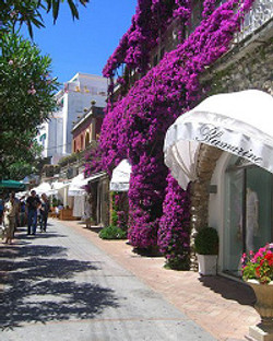 capri_street