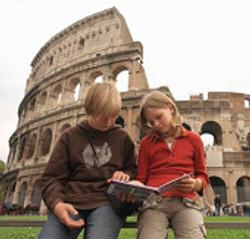 boy_and_girl_outside_coliseum