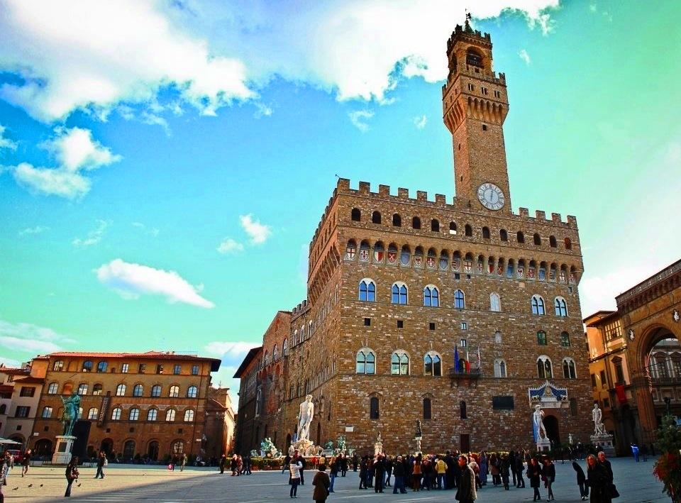6_piazza-della-signoria_Firenze