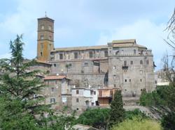 2 cattedrale