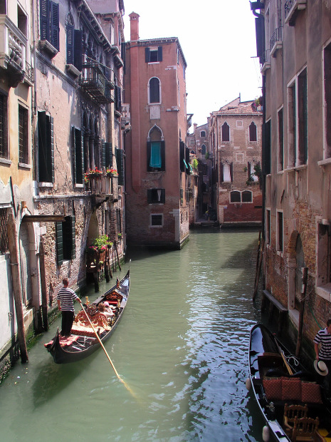 2_canale