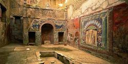pompei-interni