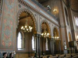 3_Sinagoga_di_firenze,_interno_07